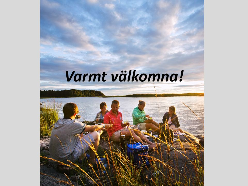 Evidensbaserad praktik - EBP Källa: kunskapsguiden.se