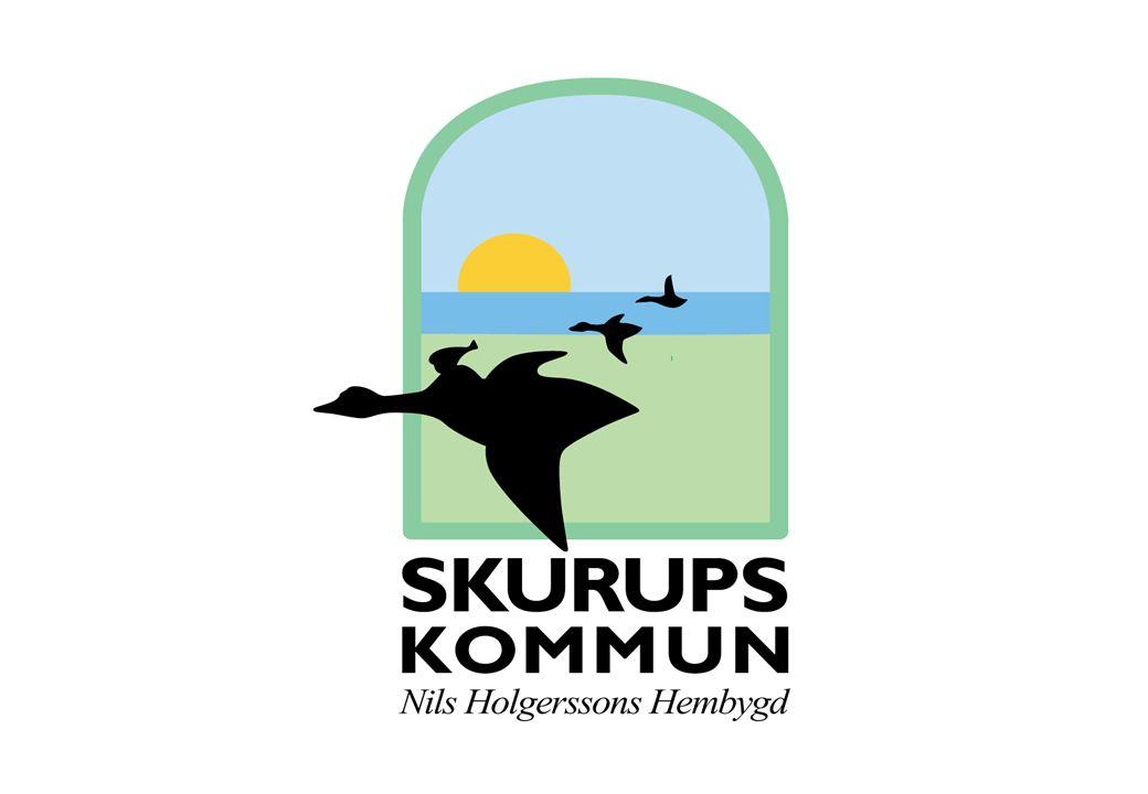 www.skurup.se