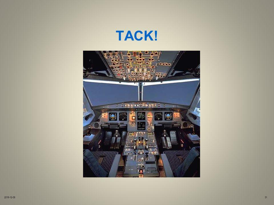 TACK! 2015-12-0831