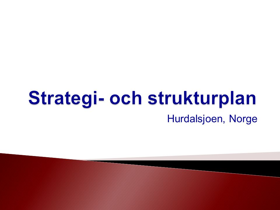  NLS driver regionalt samarbete som bygger på erfarenhetsutbyte  samarbetet är både formellt och informellt  nordiska samhällsmodellen har tryggat medborgarnas välstånd, också på arbetsmarknadspolitikens och utbildningspolitikens område.