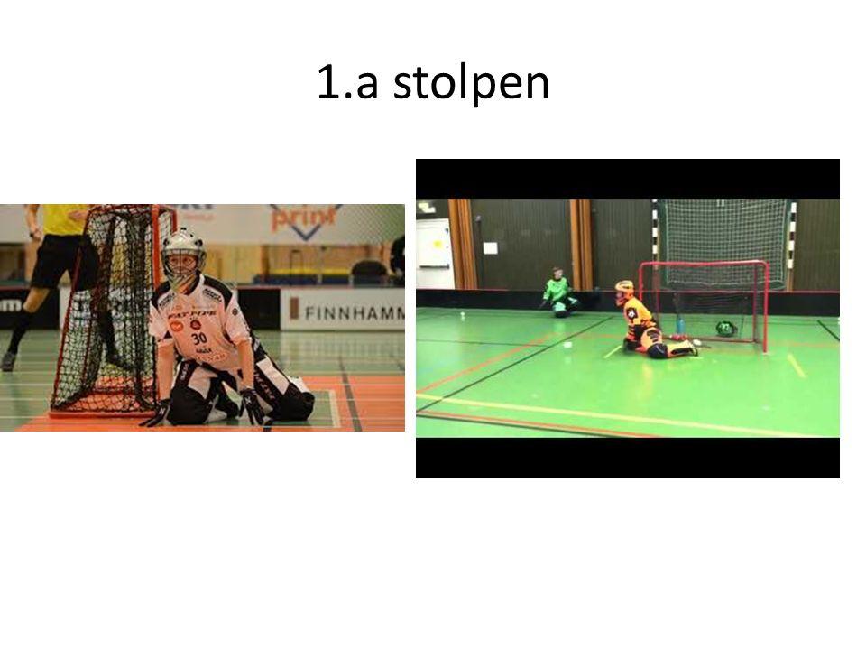 1.a stolpen