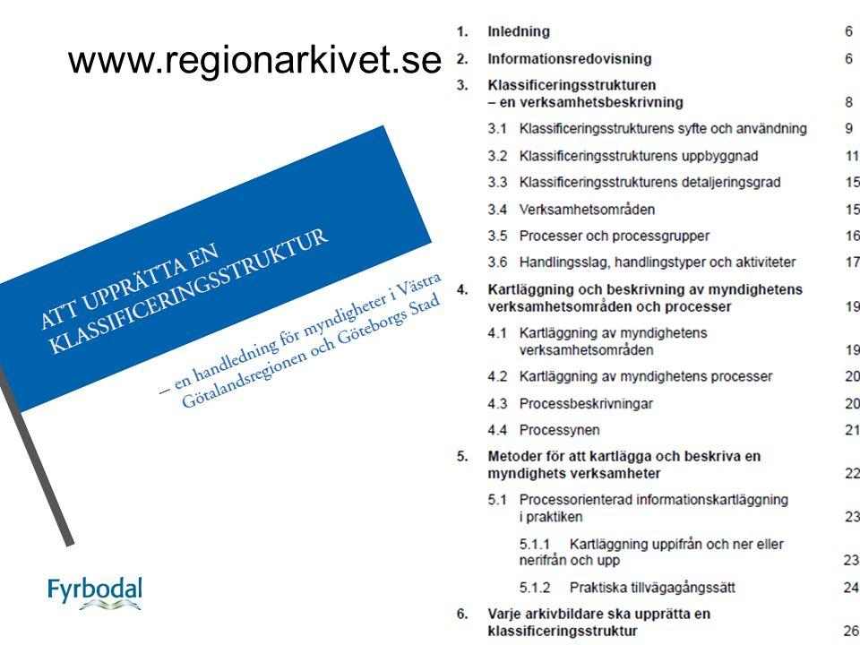 www.regionarkivet.se