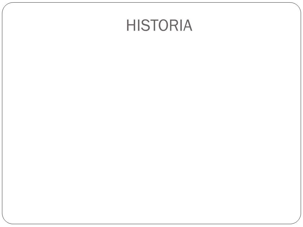 Caesar tar med sin trogna armé – risk för inbördeskrig Valdes av senaten till diktator på livstid Rensade upp för att undvika oliktänkande 44 f.Kr mördas Caesar av bl.a Brutus Enligt Caesars testamente var Octavianus, 18 år, arvtagare Utnämnde sig till Caesar – kejsare, istället för diktator eller Rex (kung)  Tog namnet Augustus år 27 f.Kr