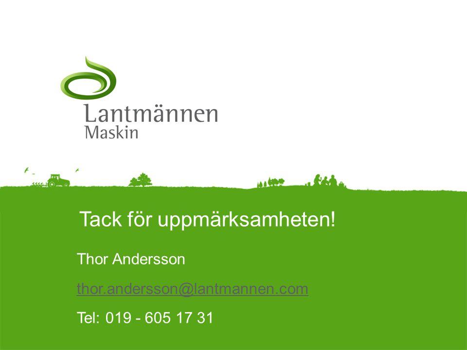 LandscapeLM-Maskin Tack för uppmärksamheten.