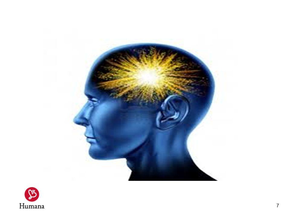 Differensdiagnoser 28 ADHD Emotionell Instabil Personlighets -störning Utvecklings- störning Depression Andra neuropsykiatriska diagnoser Antisocial personlighets- störning Anknytnings -störning.