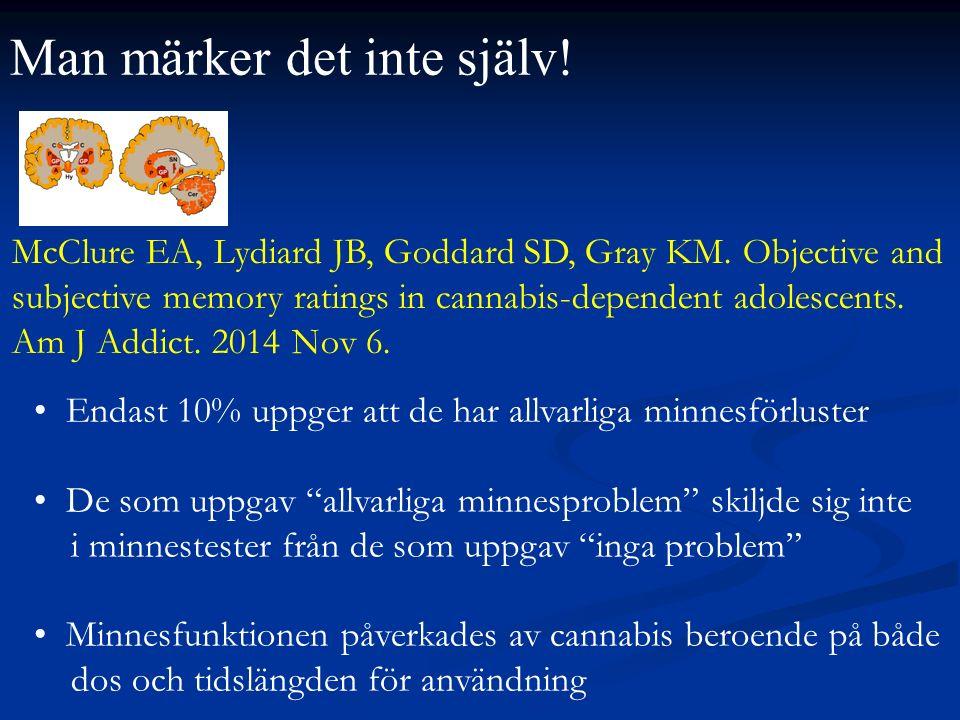 McClure EA, Lydiard JB, Goddard SD, Gray KM.