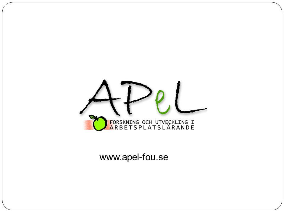 www.apel-fou.se
