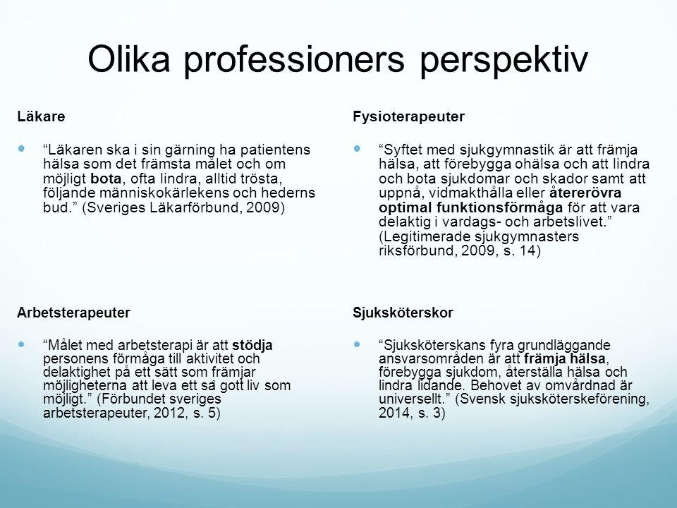 Referenser Brysiewicz, P., & Bhengu, B.(2000).
