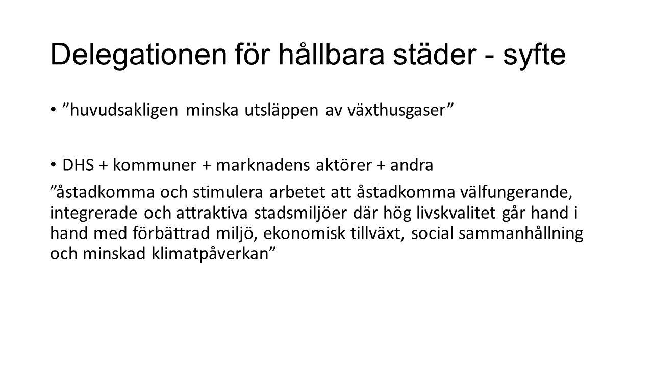 Dikter av skolbarn i Köpenhamnsförort.