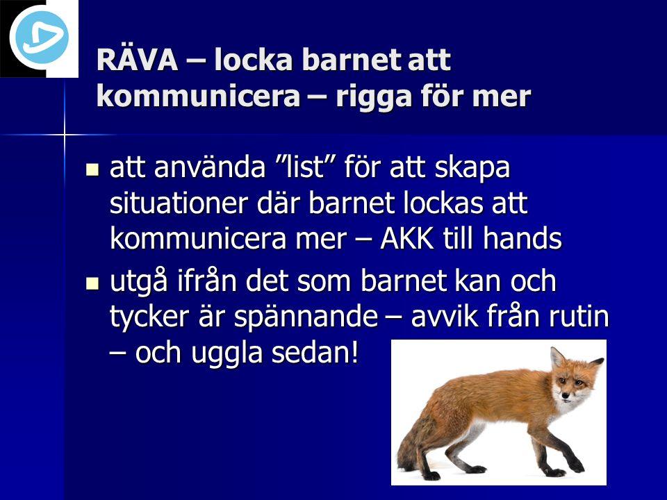 www.dart-gbg.org Här hittar du mer info om AKK och kan bl a ladda ner magisterarbetet om Almas engelskaundervisning!