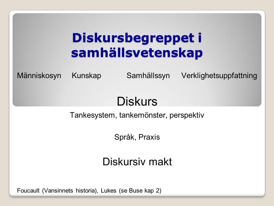 Förvaltningsorganisation landstinget Västmanland Kompetens centrum för hälsa