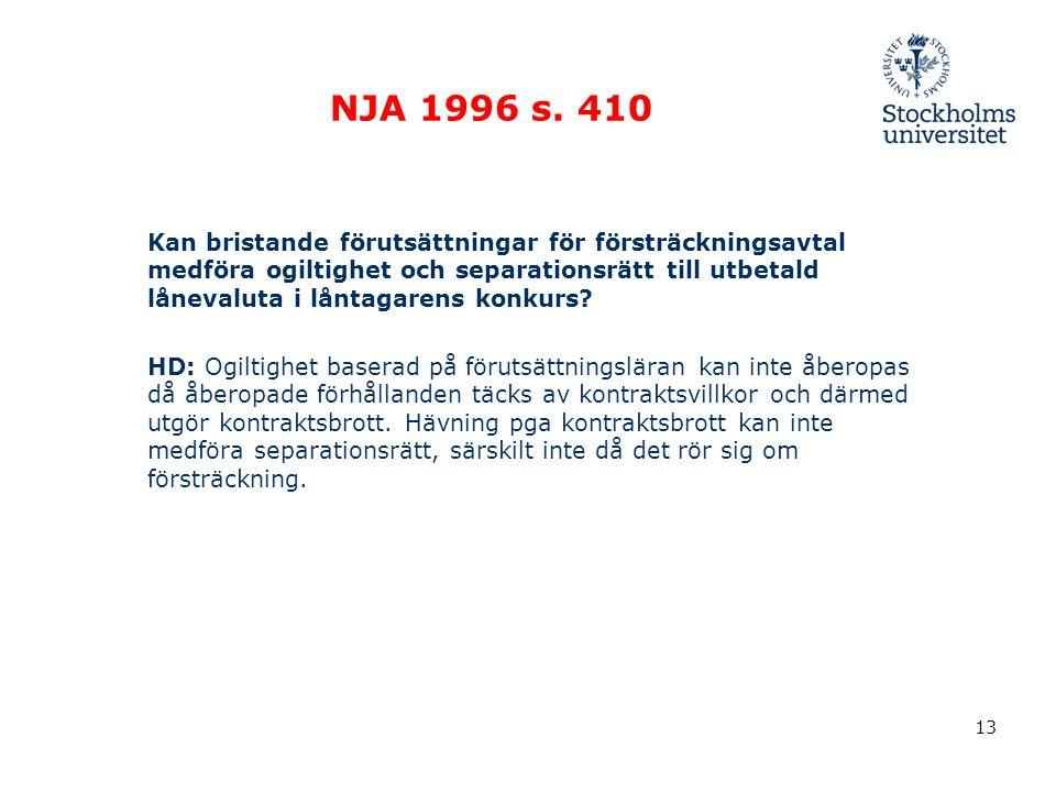 NJA 1996 s.