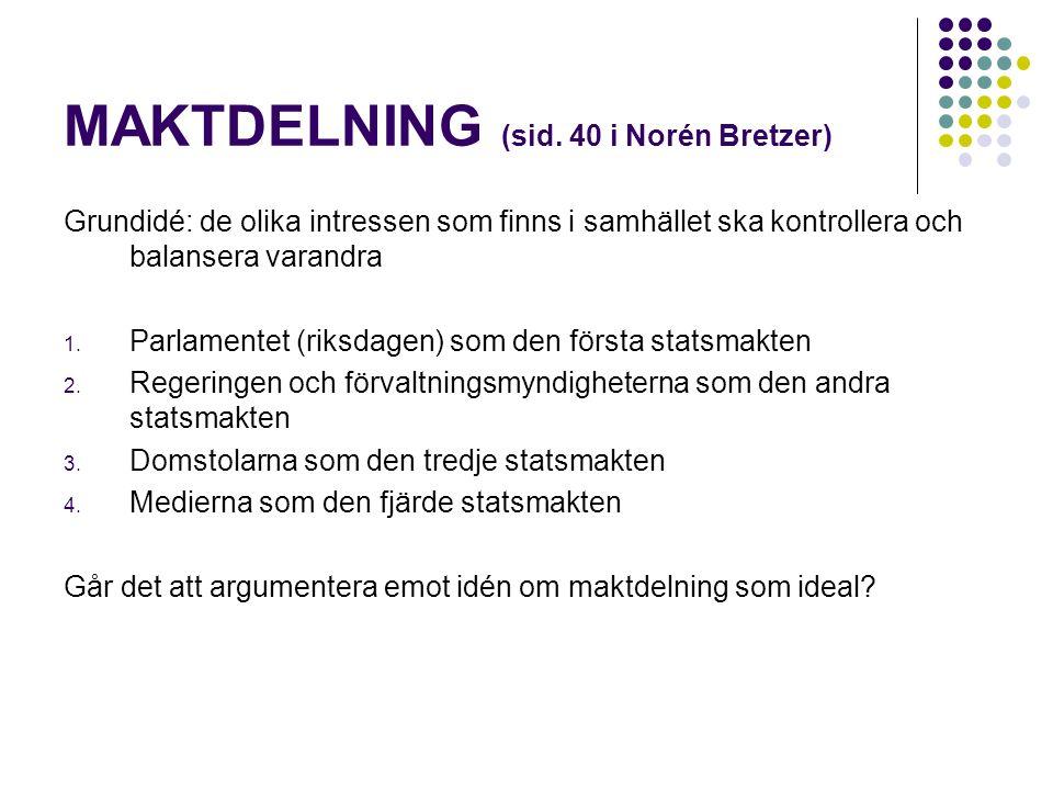 MAKTDELNING (sid.