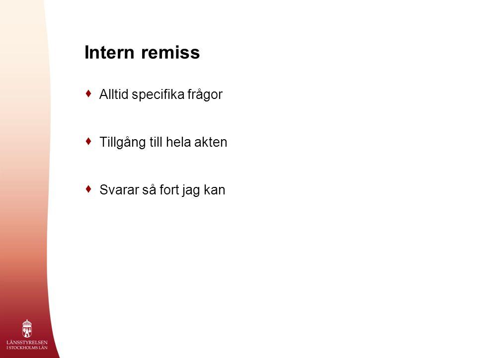 Vasavägen, Järfälla kommun  Klagomål på inomhusmiljö, fukt och mögelskador i anslutning till lägenheten.