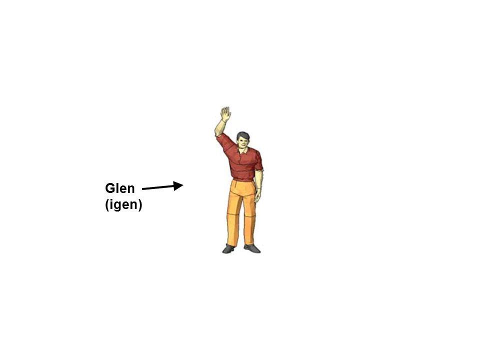 Glen (igen)