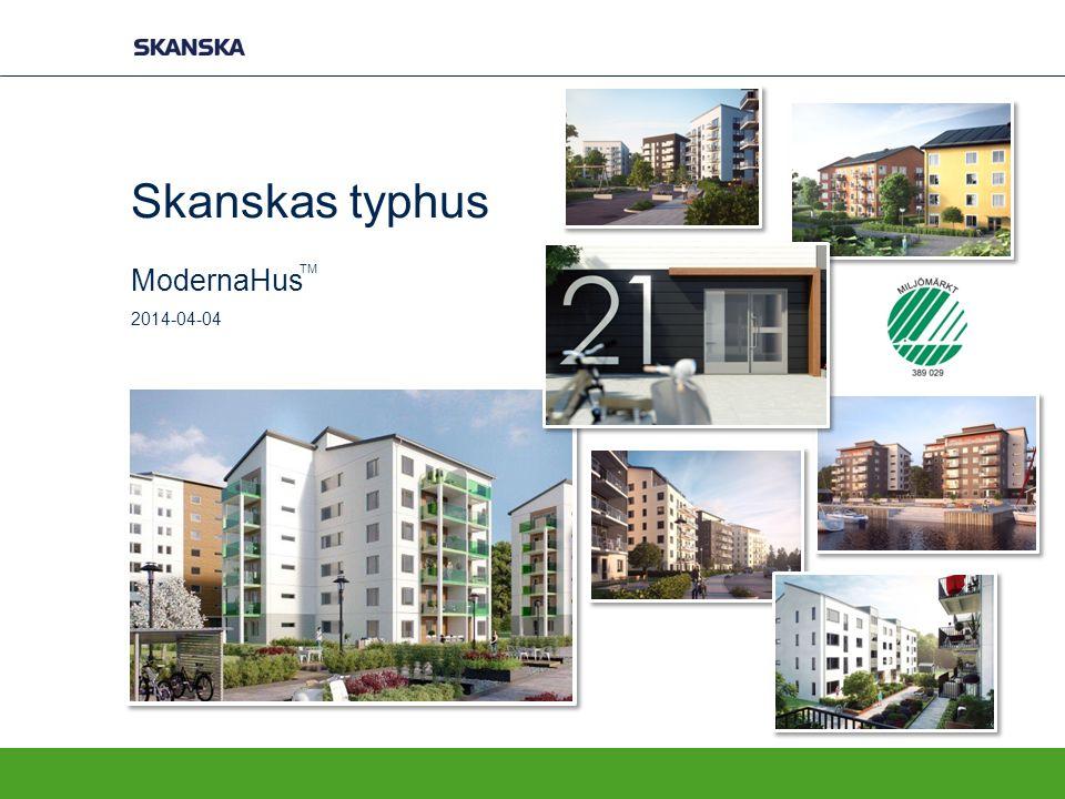 Skanskas typhus ModernaHus 2014-04-04 TM