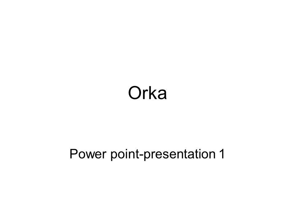 Orka Orka byta kanal när fjärrkontrollen har hamnat under soffan Orka diska innan diskhon är full Orka ställa in disken i maskinen Orka gå ut med hunden Orka ställa tillbaka mjölken i kylen 2