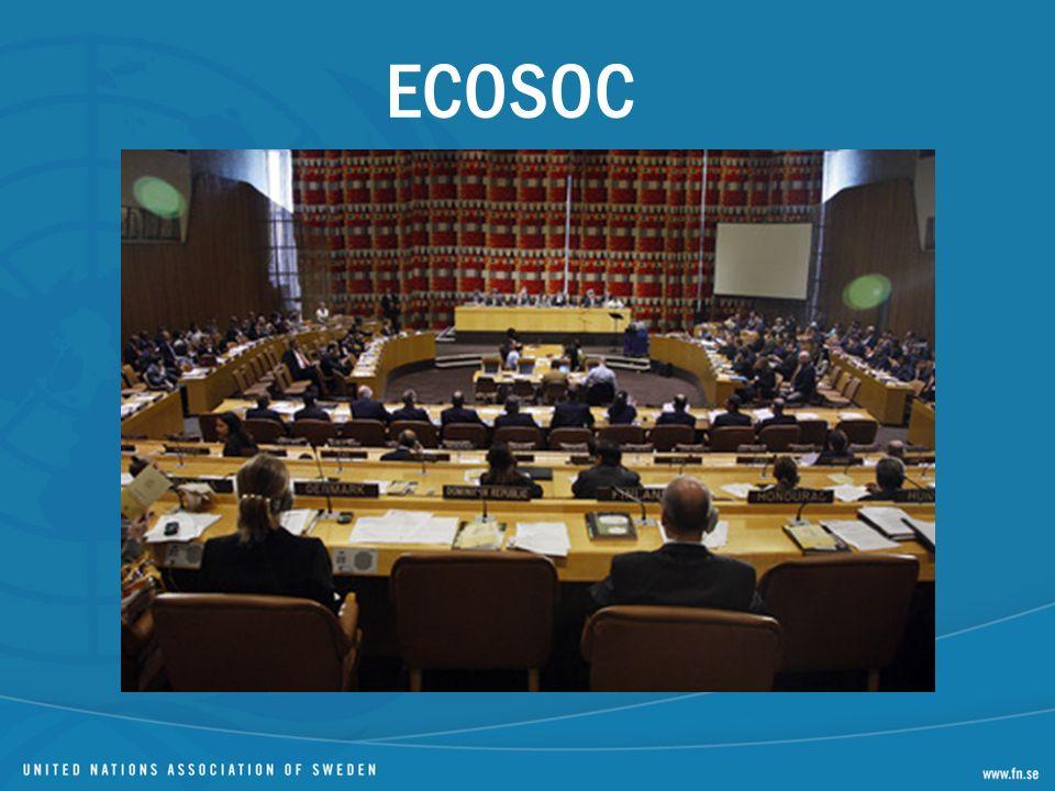 FN:s fredsbevarande styrkor tar ej ställning för en part få strider att upphöra möjliggöra förhandlingar