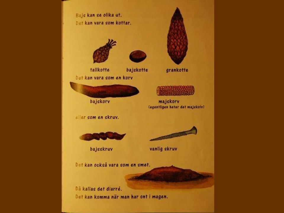 Orsaker -för lite fibrer i födan Fiberrik föda sällan ger upphov till förstoppning  Vattenlösliga fibrer - geleliknande  Vattenolösliga fibrer – För lite  Grönsaker, frukt, spannmålsprodukter, ris För mycket fet  ost, ägg, kött