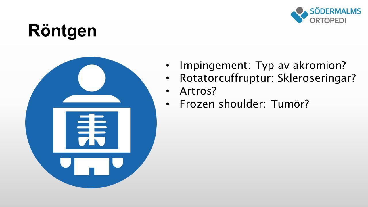 AC-leds artros - behandling Sjukgymnastik – effektivt vid stelhet.