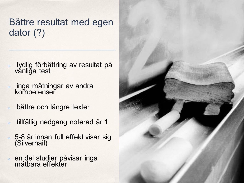 Digital kompetens Nordic Photos Kunna och vilja använda it - i skolan, på fritiden, i arbetslivet Förmåga att hantera och kritiskt värdera information Färdigheter att kommunicera, skapa och utbyta information