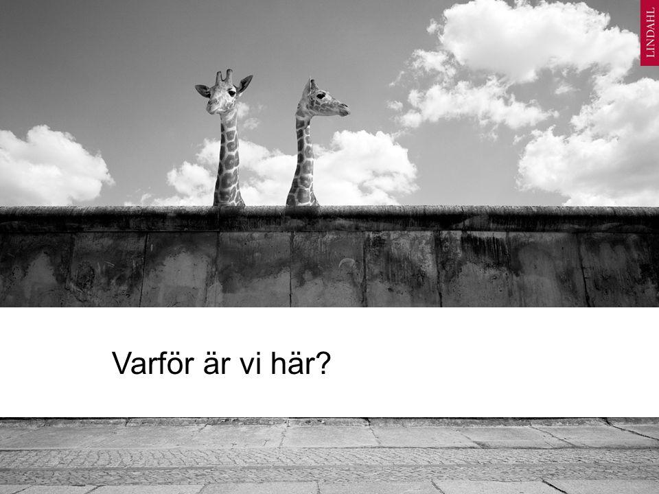 Påföljder, forts:  Avhjälpande  Hyresgästens rätt att avhjälpa subsidiär  Skadestånd  Exculpationsansvar  Strikt ansvar vid utfästelser.