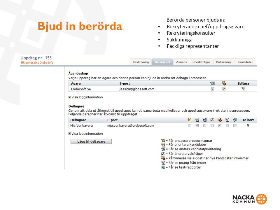 Annonsering Rubrik Fasta texter Bildbank Mallar Annons- varianter Granska Funktion för godkännande