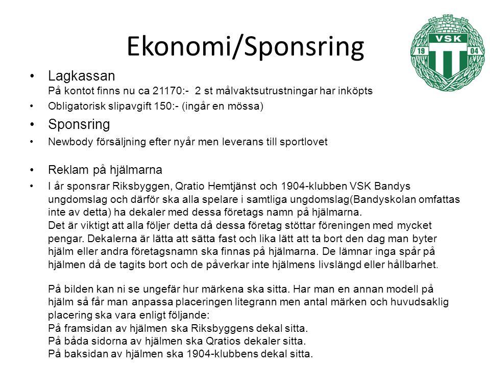 Övrigt Luciatåg Den 13 december spelar VSK Herr hemma mot Vetlanda och då tycker vi det skulle vara kul om vi kunde bjuda publiken på ett Luciatåg.