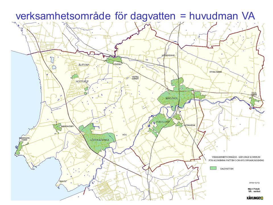 gällande rätt Dikningslagen 1879 Vattenlagen 1918 och Vattenlagen 1983 Miljöbalken 1998 (kap 11 och 9) Lag särskilda bestämmelser om vattenverks.