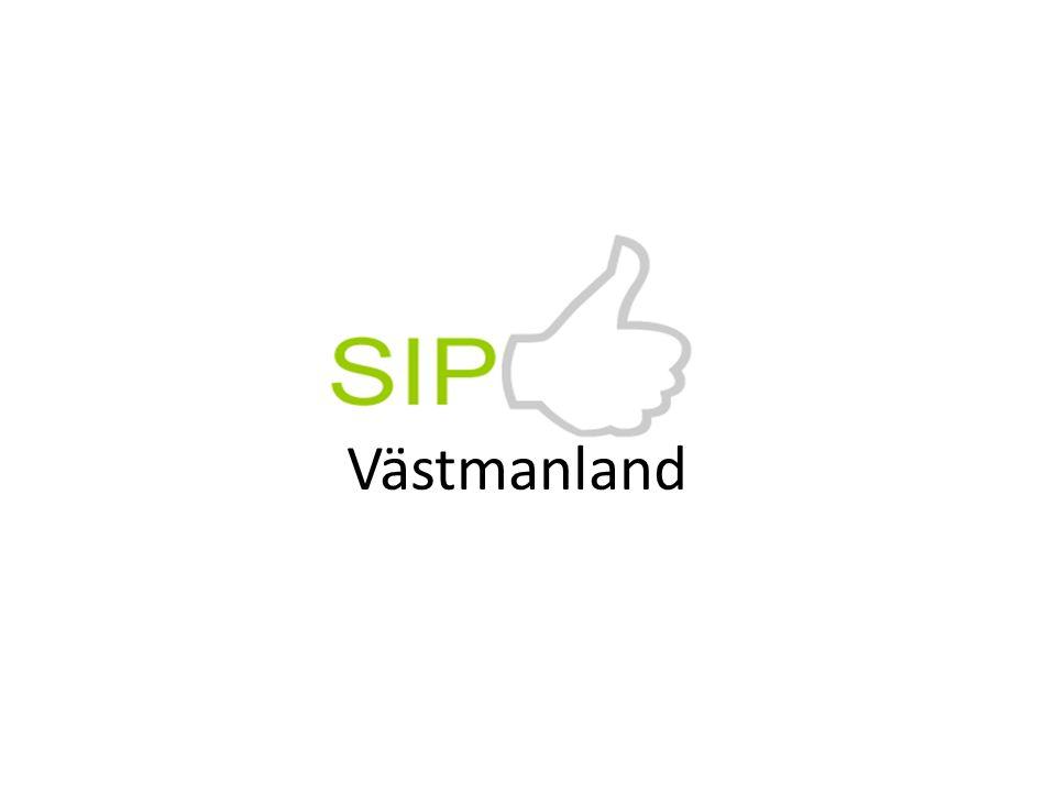 Processen i samordnad individuell plan i IT-stödet Prator Informationsmeddelande Initiativ Kallelse Möte, upprättande av SIP (inkl uppföljning) ytterligare möten och ny SIP Utvärdering Kallelse enhet enhet/person enhet enhet enhet/person Någon tar initiativ Utan dröjsmål/den enskildes behov 1 arbetsdag i god tid planen upprättas inom 2 arbetsdagar efter mötet Välkommen till SIP-möte Neka, var god kalla enhet ….
