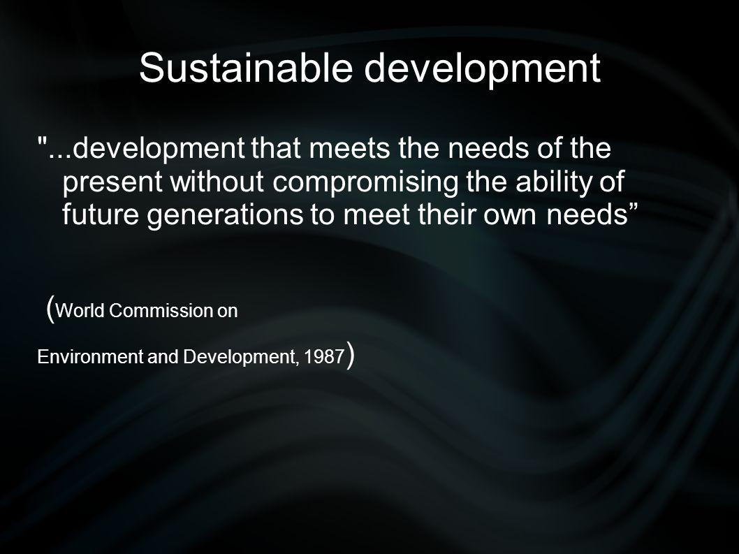 Hållbara arbetsplatser… …bygger på utveckling och förnyelse av mänskliga och sociala resurser.