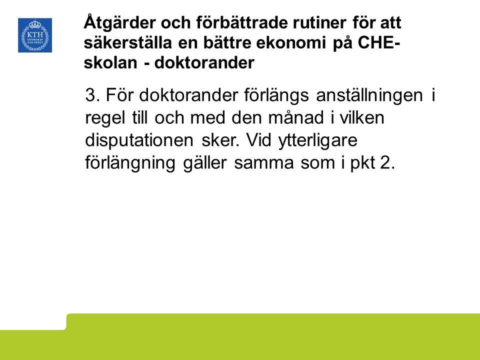 Agenda: -Rutiner vid tillbud och arbetsskador Katarina Tersmeden och Leif Svanblom -Ekonomi 2016 -Senaste om 2MILab -Senaste om Nationell forskningsplattform - Nya material och kemikalier från skogen som råvara - Verksamhetsuppdrag 2017 - riktade satsningar