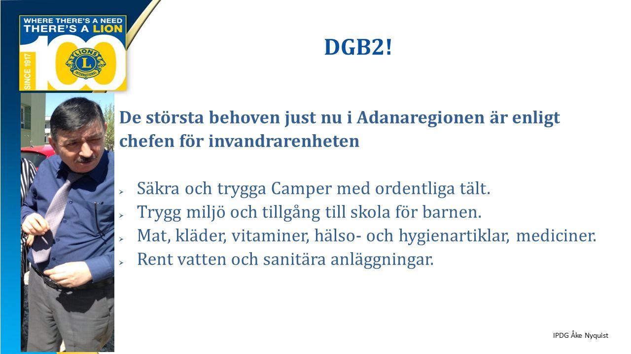 DGB2.