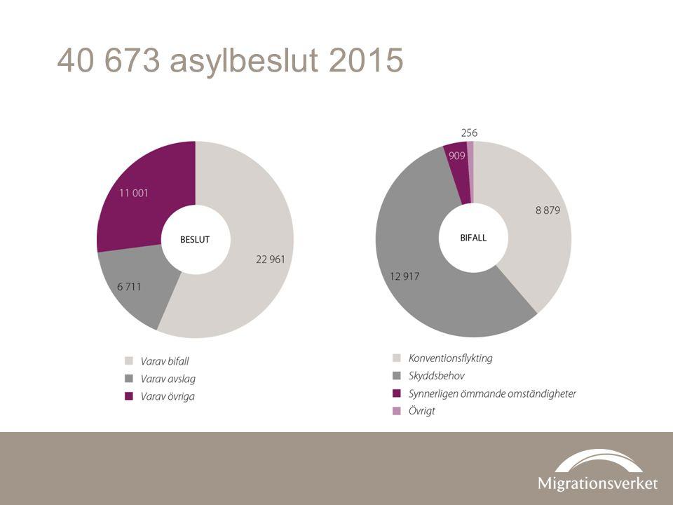 40 673 asylbeslut 2015