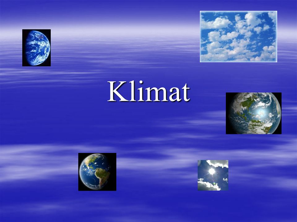  Åska eller lufttrycksförhållanden som liknar dem har förorsakat många flygolyckor.
