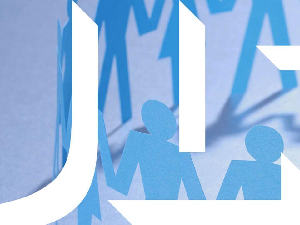 Kulturrådet – instruktion Verka för kulturens utveckling och tillgänglighet genom att fördela och följa upp statliga bidrag och genom andra främjande åtgärder Integrera ett jämställdhets-, mångfalds och barn- och ungdomsperspektiv i sin verksamhet Sektorsansvar för funktionshindersfrågor med anknytning till myndighetens verksamhetsområde Samlat ansvar för att inom verksamhetsområdet främja lika rättigheter och möjligheter oavsett sexuell läggning, könsidentitet och könsuttryck