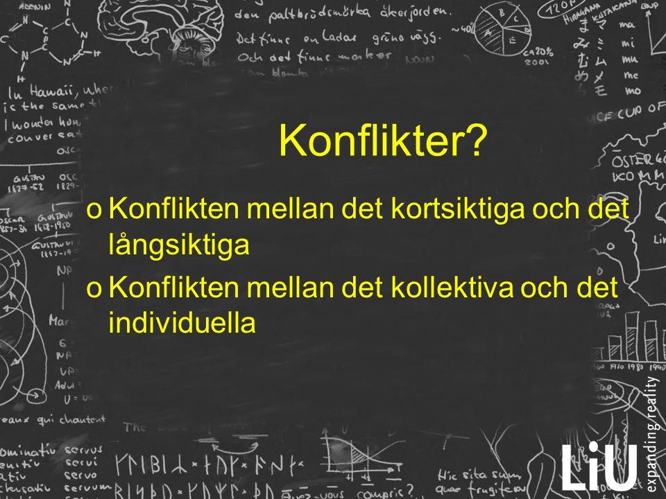15 Rut 2 Dan Brändström Forskningspeng följer studenten Nya + hälften av de gamla fördelas i konkurrens Ny intermediär Kvalitetsinslag i fördelningen av grundutbildningsmedel.