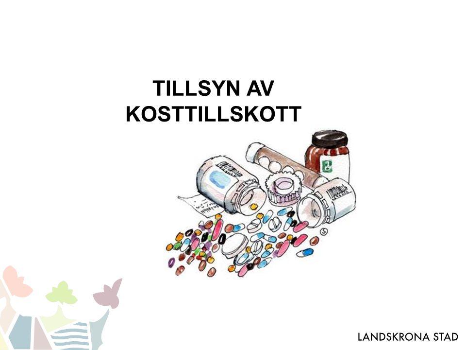 Miljösamverkan Skåne