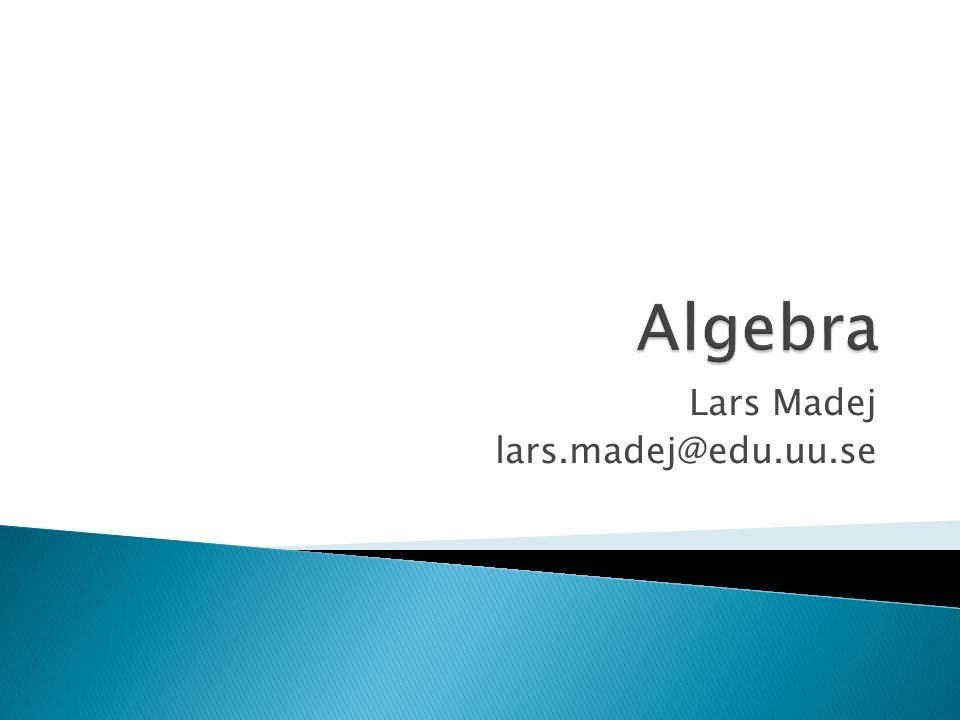  Skriv de nästa fyra talen i talserierna a)0,2 0,5 0,8 1,1 … b)1,9 1,7 1,5 1,3 … c)0,2 0,4 0,6 … d)5,8 5,2 4,6 …  Skapa både en rekursiv och en allmän formel för talföljderna ovan.
