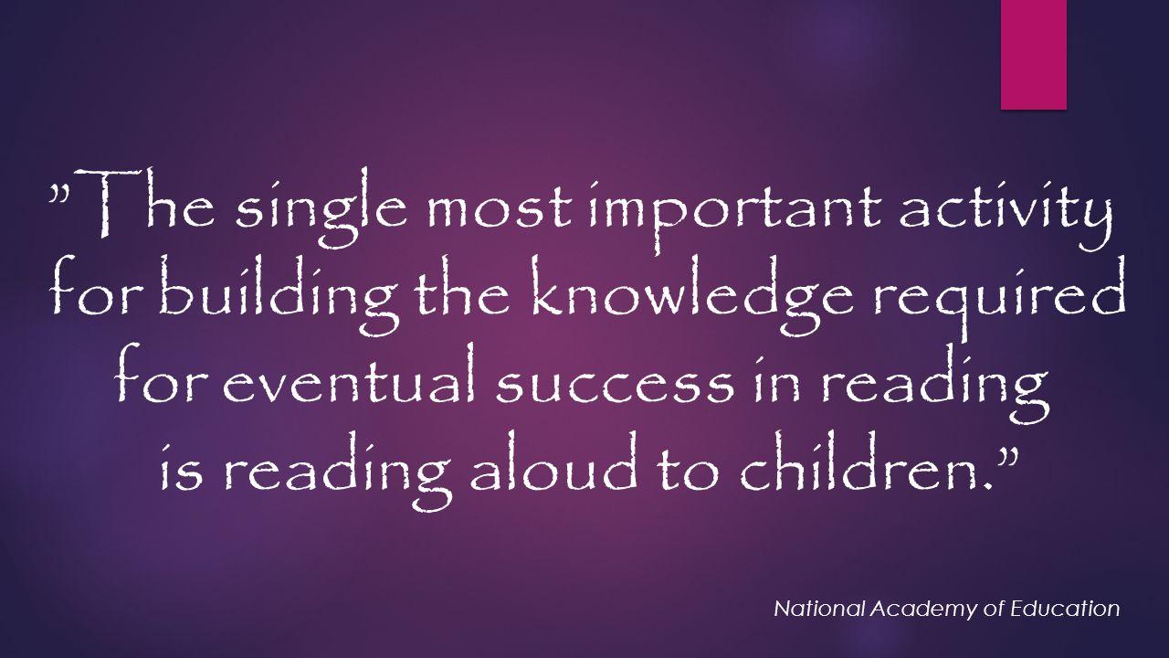 Läsning är en social verksamhet som kräver att vi behärskar ett antal olika förmågor AvkodningFonologisk medvetenhet, bokstavskunskap (ljuden) koppla ljud till bokstäver, läsflyt med ortografisk läsning (helords-läsning) FörståelseStrategier, inferenser (koppla till tidigare erfarenheter), ordförståelse Motivation Egna text- och läserfarenheter, andras text- och läserfarenheter och inställning till utmaningar.