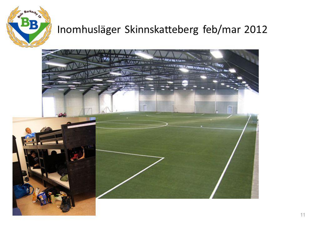 Inomhusläger Skinnskatteberg feb/mar 2012 11