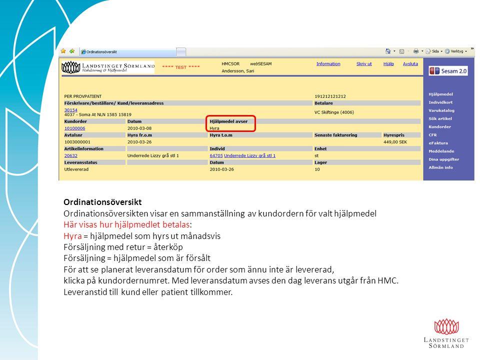 Sök artikel I bilden Sök artikel används ett eller flera sökbegrepp för att söka artiklar.