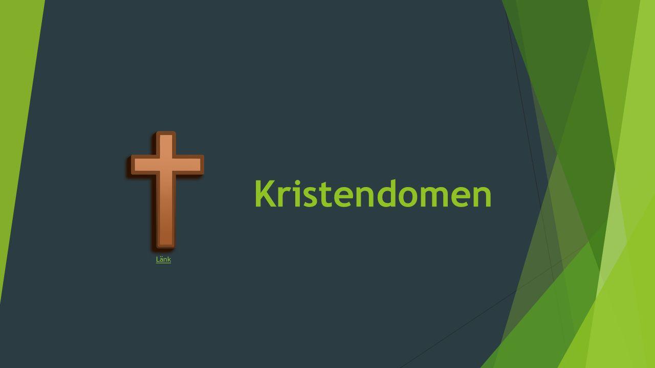 Kristendomen Länk