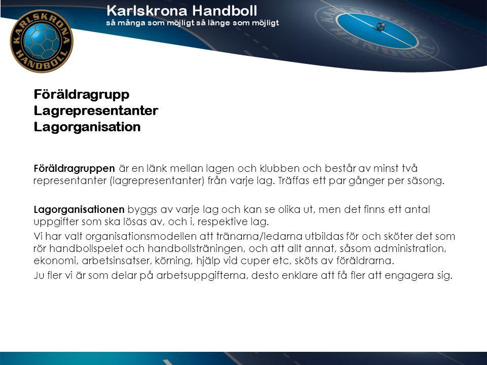 Stöd till samarbetsföreningen HIF Karlskronas hemmamatcher Vi har ett sportsligt samarbete med HIF Karlskrona på herrseniorsidan.