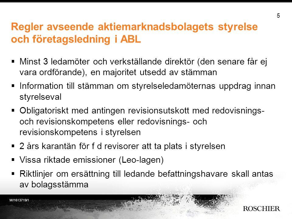 Thank you.Ola Åhman Capital Markets and Public M&A Tel.
