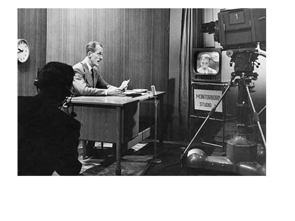 TV-teater och dramaserier Sverige hade en unik, högkvalitativ TV-teater.