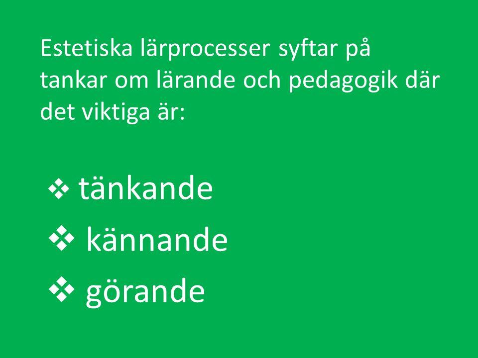 Annika Drougge Lärvux Stockholm Tel nr.
