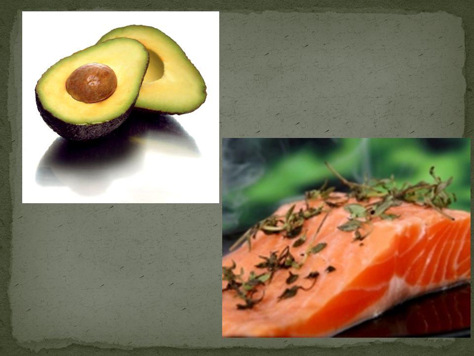 Man behandlar fleromättade syror med väte för att fettet ska bli fast
