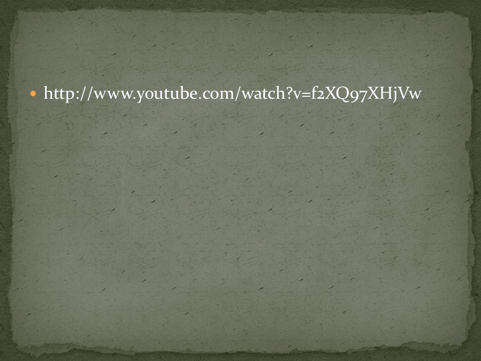 http://www.youtube.com/watch?v=f2XQ97XHjVw
