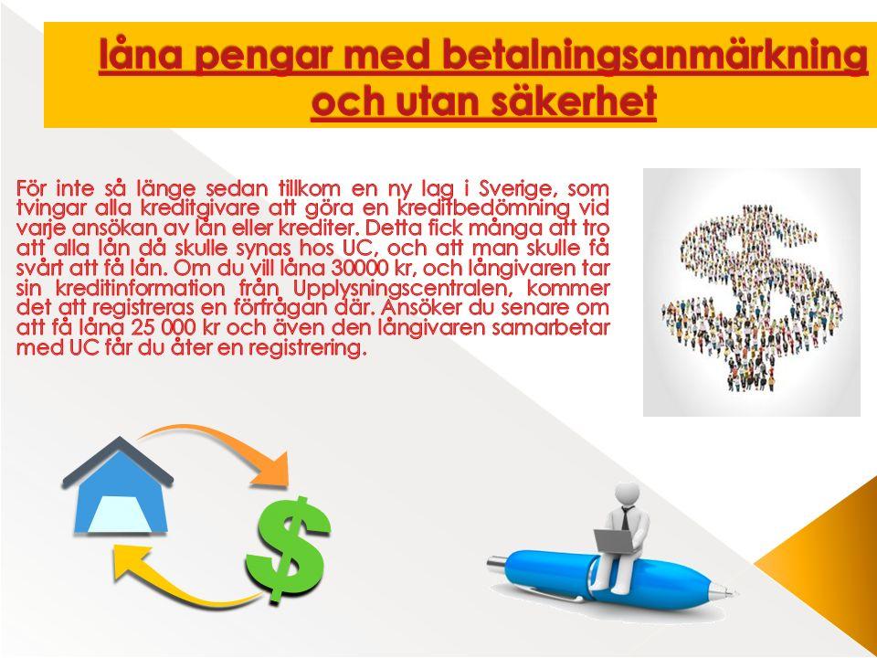 handelsbanken vs swedbank